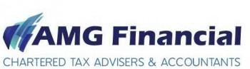 AMG Financial
